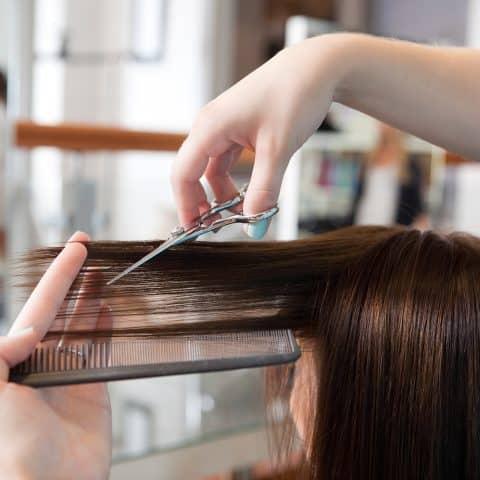 Kapper Capelle Aan Den Ijssel Hairstudiol