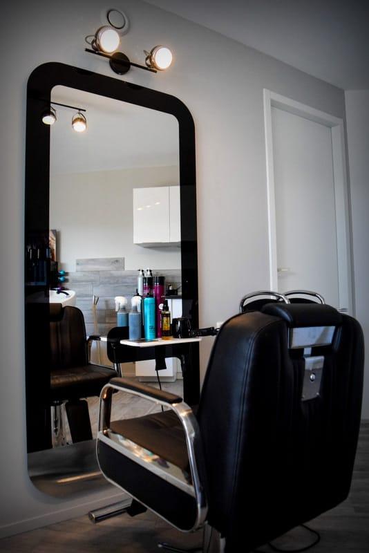 Over Ons Kapsalon Capelle Ad Ijssel Hairstudiol